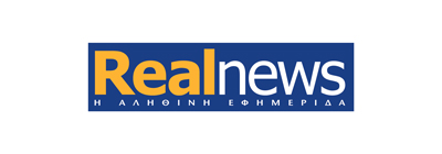 13-RealNews_logo_final.jpg